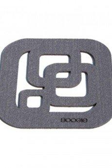 BOOGIE - CUBE II kpl. 4 podkładek pod kubek