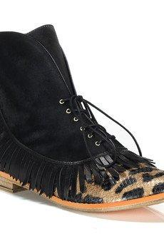 Amelia boots 22c5d3