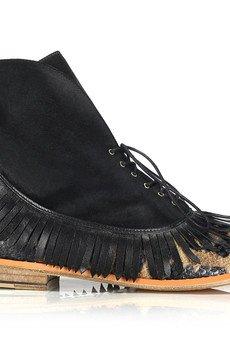 Amelia boots d2a9ad