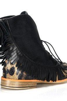 Amelia boots a3bb05