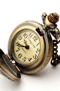 Drobiny Czasu - RÓŻYCZKA (GOLDEN)