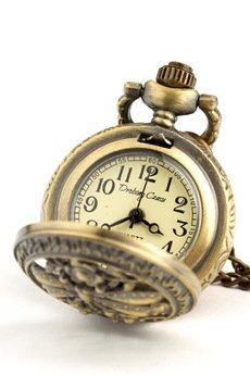Drobiny Czasu - WAŻKA