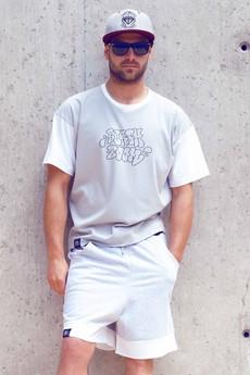 T up t shirt 7697f0