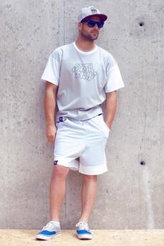 T up t shirt 0f43dc
