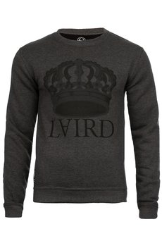 Laird front