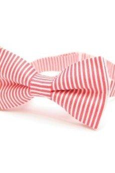 EDYTA KLEIST - Mucha Red & White