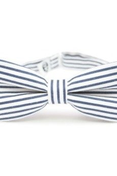 EDYTA KLEIST - Mucha Blue White