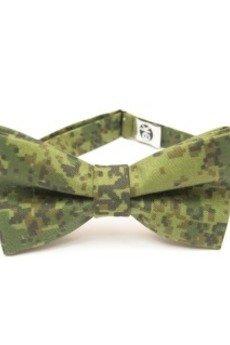 Mucha camouflage 1fe04e