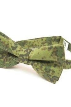 Mucha camouflage 5f099c