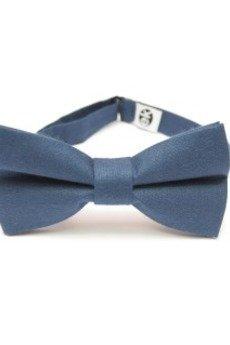 EDYTA KLEIST - Mucha Navy Blue Style