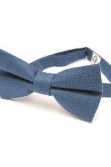 Mucha navy blue style 9e5bd1