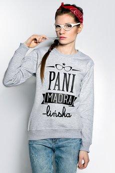 Bluza pani madralinska 5b47fe