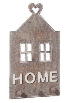 MIA home passion - Wieszak HOME