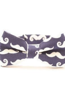 Mucha moustache style 22283a