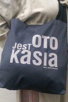 Kurdemol - Torba Oto jest Kasia