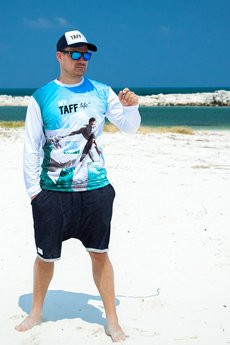 taff.one - Shortz Anchor