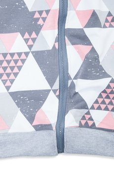 taff.one - Boomber Triangle