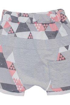 taff.one - Triangle Set II