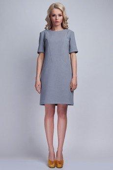 Sukienka suk117 3a87bf