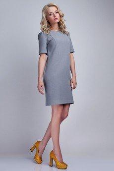 Sukienka suk117 6c3173