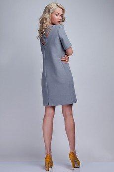 Sukienka suk117 789e3b