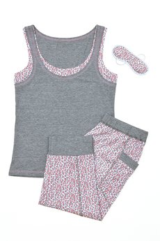 enfin - Komplet piżamowy Sauvage