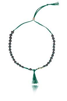 Aleksandra Puchacz Jewellery - Bransoletka Silk