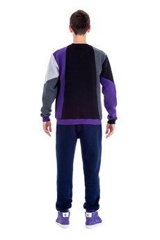 OKUAKU - Neptune Sweatshirt