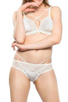 Abigail Bralette - 49453