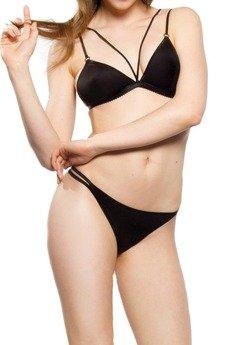 Alexis Bralette - 49568