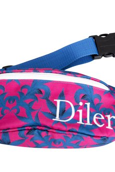 Diler HP - 49959