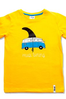 T shirt muqi 31ef39