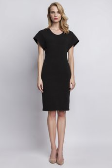 Sukienka suk101 42027d