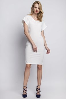 Sukienka suk101 d82433