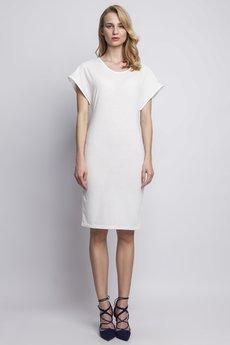 Sukienka suk101 82323c