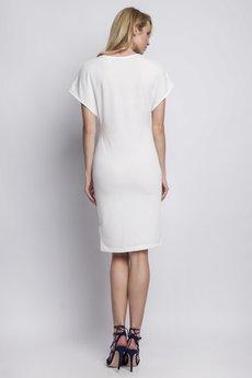 Sukienka suk101 04c2b3