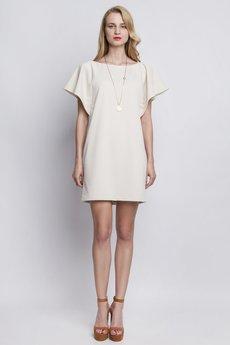 Sukienka suk104 b92fad