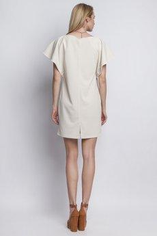 Sukienka suk104 d529f1