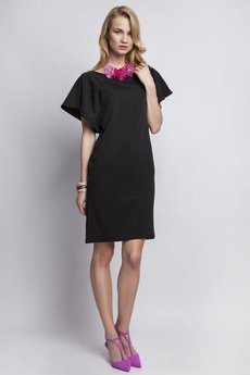 Sukienka suk104 65e4f5