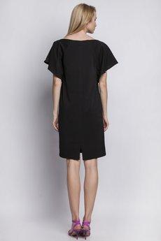 Sukienka suk104 3c1cc5