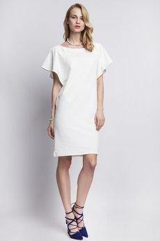 Sukienka suk104 f92dac