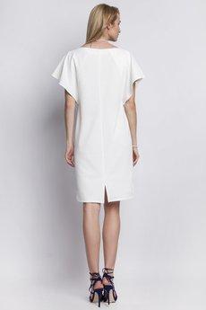 Sukienka suk104 7a76c5
