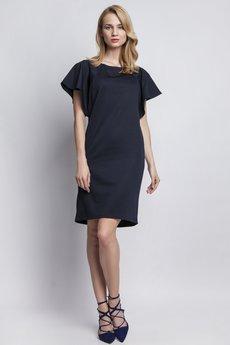 Sukienka suk104 4ced76