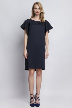 Sukienka suk104 ff0379