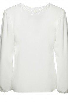 MROVCA - Bluzka haftowana