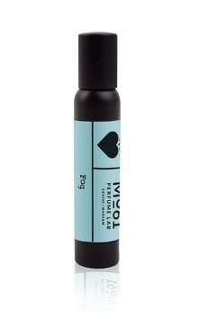Mo61 Perfume Lab - Perfumy 30ml FOG