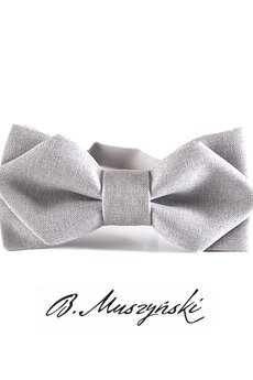 B.Muszyński - MUCHA SZARA#2