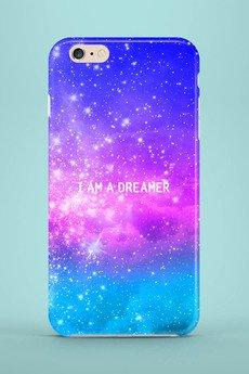MIA home passion - Etui na telefon Dreamer