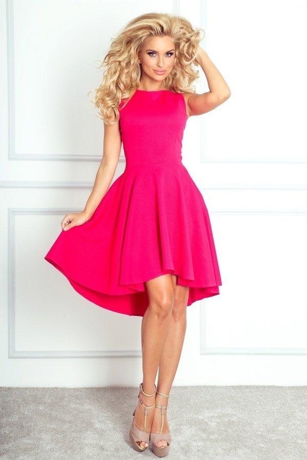feabd4f5d1 Sukienki Wizytowe Sukienki Asymetryczne Sukienki Eleganckie