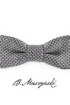 """B.Muszyński - MUCHA """"Stanisław Lem #1"""""""